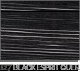 127-black-esprit-quer