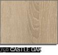 750-castle-oak