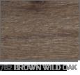 782-brown-wild-oak-quer